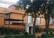 casa venta loma larga vista hermosa bosques de las lomas 3 dormitorios 313 m2