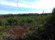 Terreno en venta en campeche 3500000 m2