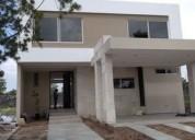 Hermosa casa en venta zona norte leon gto la campina del bosque 3 dormitorios 401 m2