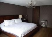 Oportunidad de casa en conjunto sobre ahuehuetes nte 3 dormitorios 1500 m2