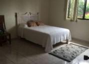 Renta de casa en privada los alamos 4 dormitorios 430.00 m2