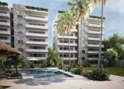 venta fantastico roof garden con jacuzzi en cascades 3 dormitorios 229 m2