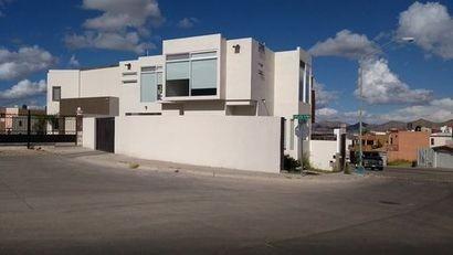 Casa En Cordilleras V 3 dormitorios 175 m2