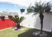 Casa venta las alamedas atizapan de zaragoza edo mex 3 dormitorios 200 m2