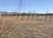 terreno en venta carretera aldama 1 998 000 14523 m2