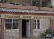 Casa la salle a un costado de la esc la salle 4 dormitorios 105 m2