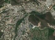 Terreno residencial en venta frcc sierra alta monterrey nuevo leon 802 m2