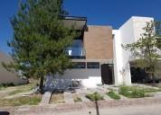 La campina cluster giotto casa nueva en venta 4 dormitorios 400 m2