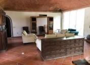 Quinta en venta en santiago nuevo leon carretera cola de caballo 3 dormitorios 17671 m2