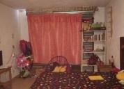 Casa por tijeras a excelente precio a unos pasos del merza 3 dormitorios 128 m2
