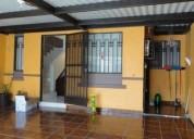 Casa molinos del rey 3 dormitorios 90 m2