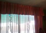 Reparación e instalación de persianas y cortineros
