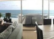 Cad condominio costa real ph 902 de playa 596 m 4 rec 4 dormitorios 596 m2