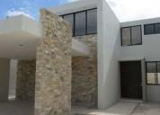 Residencia en privada a 8 minutos de plaza altabrisa 4 dormitorios 389 m2