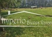 Terreno residencial en venta en unidad habitacional cidosa 40000 m2