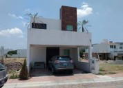 Bonita casa en venta amplios espacios 3 dormitorios 166 m2