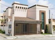 venta de casa en amp unidad nacional en cd madero tam 3 dormitorios 157 m2