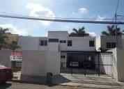 Casa en venta en fracc montecristo folio chcv 3027 5 dormitorios 450 m2
