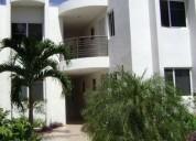 Hermoso departamento amueblado en la colonia benito juarez norte 1 dormitorios 80 m2
