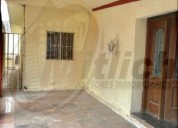 Casa en venta fracc cerro grande 950 000 4 dormitorios 126 m2
