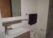 Departamentos nuevos en venta 2 dormitorios 134 m2