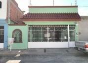casa en renta en fracc bugambilias zona norte en salamanca gto 2 dormitorios 200 m2