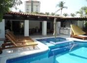 Villa de 4 recamaras en princess 4 dormitorios 380 m2