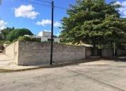 casa en venta en col buenavista espaldas de la calle 60 3 dormitorios 1260 m2