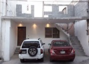 Casa en venta colonia paraiso 2 dormitorios 144 m2