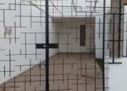 Casa en santa anita al oriente 3 dormitorios 300 m2