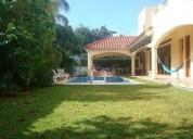 Increible casa en venta en villa magna 4 dormitorios 790 m2