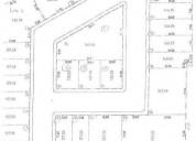 Terreno clave en venta en privada los montejos reynosa tamaulipas 146 m2