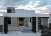 Excelente casa en venta en lomas 3a seccion 3 dormitorios 162 m2