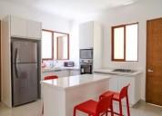 casa en venta para inversion cerca de playa en zona exclusiva 3 dormitorios 329 m2