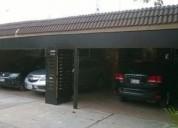 Casa en venta col revolucion 3 recamaras estudio 3 dormitorios 532 m2