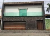 casa en venta en col las quintas culiacan sinaloa 4 dormitorios 200 m2