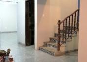 Vendo o rento casa en el centro historico de la ciudad de san francisco de campeche campeche 2 dormi