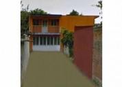 Casa mexico xalapa 5 dormitorios 110 m2