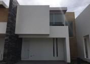 casa en venta en alto lago 3 dormitorios 189 m2