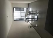 departamento santa maria la ribera 14 000 00 2 dormitorios 65 m² m2