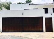 Magnifica casa dentro de fraccionamiento la morena 11 415 000 00 3 dormitorios 227 m² m2