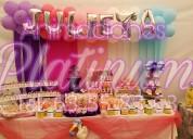 Mesa de dulces on la mejor animacion para tu baby