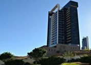 Torre cenit venta o renta 2 dormitorios 364 m2