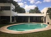 Excelente opcion para familias grandes 4 dormitorios 1000 m2