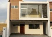 El mayorazgo residencial casa en venta zona sur leon guanajuato 3 dormitorios 184 m2