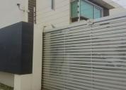 Casa en venta sonora col petrolera 3 dormitorios 124 m2