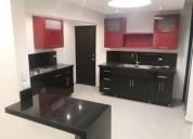 Casa en venta cumbres 2do sector 4 000 000 3 dormitorios 290 m2