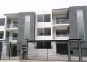 Departamento muy amplio 2 recamaras cerca de plaza monte magno 2 dormitorios 120 m2
