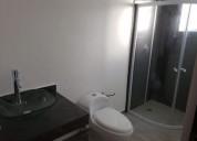 casa en venta en residencial arbolada 3 dormitorios 168 m2