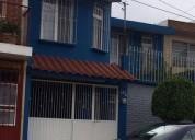 Casa inmejorable ubicacion 4 dormitorios 139 m2